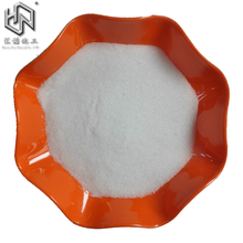 Specialize in sodium acetate trihydrate for many years CAS:6131-90-4