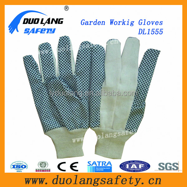 lady fingers garden gloves neoprene garden glove