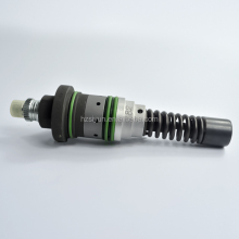 Machinery Diesel Engine spare parts fuel injector pump 02111335 21204970 0414401102 for Deutz BFM1013