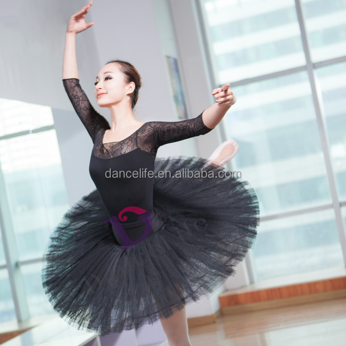 A2336 rehearsal half tutu wholesale adult tutus for sale white ballet tutu skirts for girls