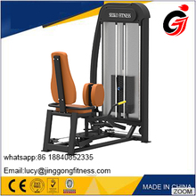 JG-1061A Fitness Hotsale Commercial Gym Equipment Hip Abduction/ Adduction