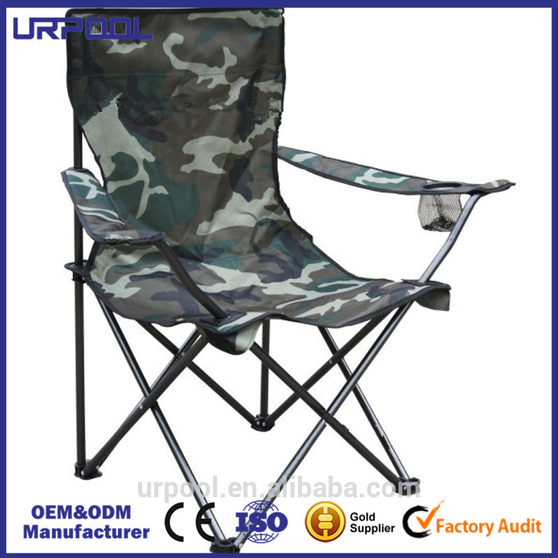 moon chair deluxe portable lightweight camp chairs outdoor sports chair