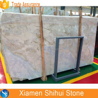 imported luxury blue marble stone