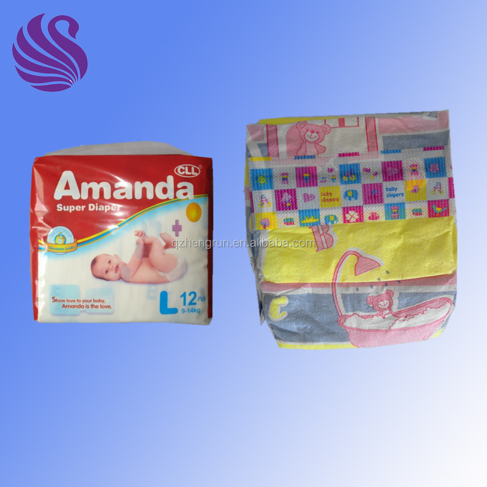 Canbebe, Molfix, Prima baby diaper with good absorbency and cheap price