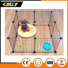 OEM hot sale cheap price puppy pen