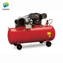 5HP Industrial mini piston light weightportable tire air compressor compressor