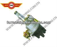 IGNITION DISTRIBUTOR FOR NISSAN 22100-21G15 Z20