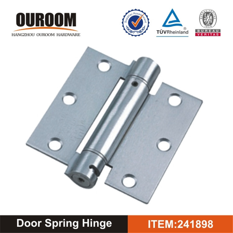 Quality-Assured Specialized Self Closing Cabinet Door Hinge