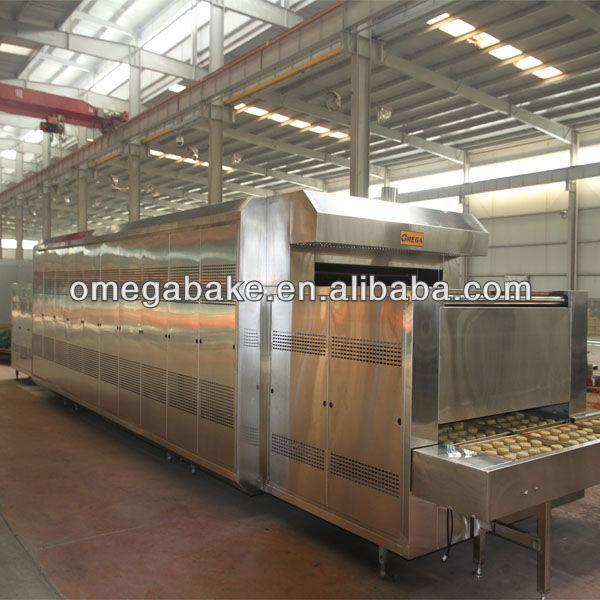 rack bäckerei backofen ausrüstungBackenequipmentProdukt  ~ Backofen Bakery