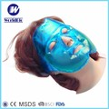 Reusable Gel Face Mask For SPA