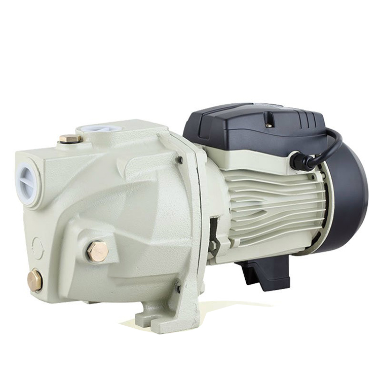 0.5hp to 1hp Electric high pressure water pump for car wash,simple water pump