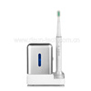 RISUN 120(L)*60(W)*236.5(H) mm portable Adult dental equipment