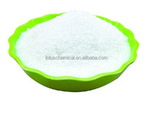 Brazil IC 45/100/150 Sugar,big quantity available,competitive price
