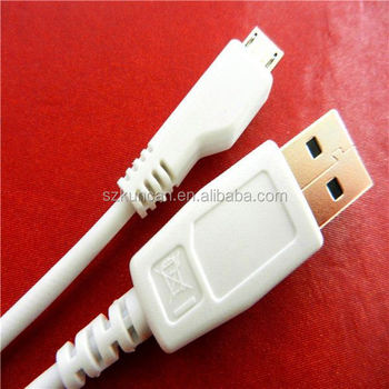 High quality USB 2.0 cable usb 2.0 to serial rs232 adapter