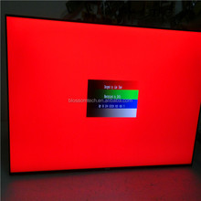23.8 inch Borderless IPS landscape LCD display panel LM238WF4-SSA1 LM238WQ1-SLA1 LM238WF5-SSA1/B1