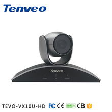 TEVO-VX10U-HD USB Interface Tripod/Desktop download 360 free driver webcam laptop Camera / pc camera