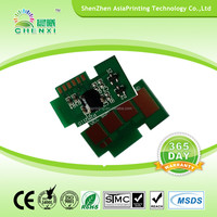 Wholesale cartridge Toner Reset Chip for Samsung MLT-D101S