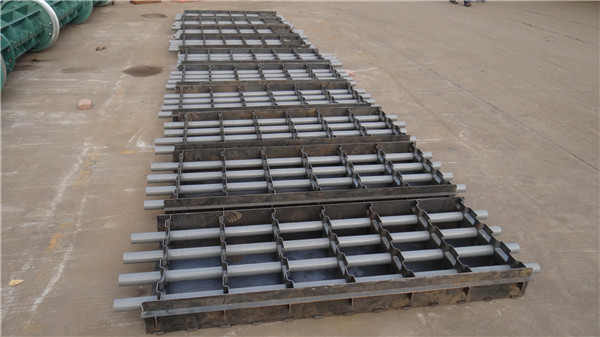 Manual Moulds For Foam Concrete Blocks Manual Moulds For
