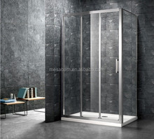 rectangular portable lowes 800 shower enclosures