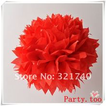 2016 hot new products craft craft pom poms decorative artificialanimal pom pon