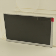 "touch screen car dvd player 7"" inch mini lcd panel for sale"