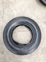 cheap 4.00-10 motorcycle tyre for sale