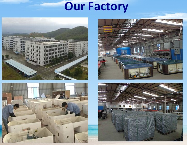 Factory price pool tile cleaning equipment swimming pool - Swimming pool tile cleaning machine ...