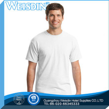 80 grams manufacter spandex/cotton high quality t shirt manufacturers bangalore