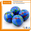 2014 Cheap 60Mm Rubber Bouncing Balls