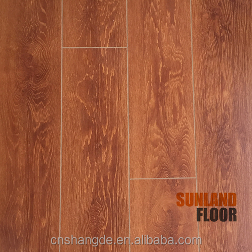 Traditional Living Lowes Laminate Flooring Sale with Best Price