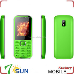 E300 low price and high quality mobile phones