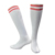 Fashion Men's Anti-Slip Knee High Soccer Socks
