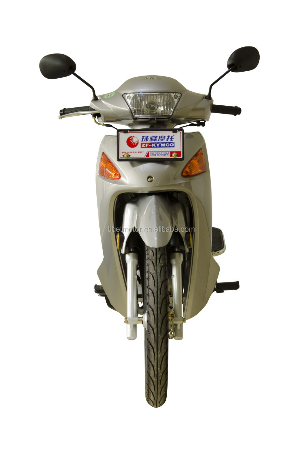 cheap price bike chopper 110cc (ZF110-14)