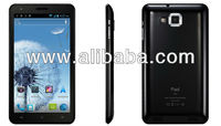 "i9977/i9877 (6"" 3G Smart Tablet) Android mobile phone"