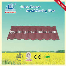 114th Canton Fair Roof Tiles Exhibitors