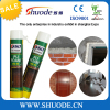 polyurethane spray foam polyurethane sealant
