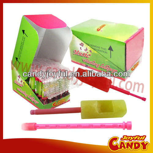 JF4014 Novelty toy candy