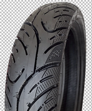 Motorcycle Tyre Price MRF India
