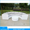Durable And For Business Or Promotion Furnitures Set Indonesia