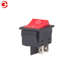 Factory Direct Sale High Quality Rocker Switch T125 55