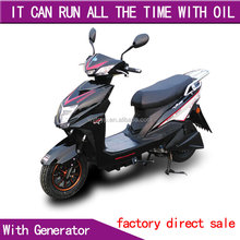49cc mini cross auto motorcycle for sale