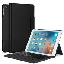 For Ipad Pro 9.7Inch Slim Smart Keyboard Cover Case