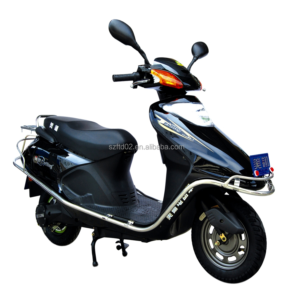 China supplier 800w sport motorcycles