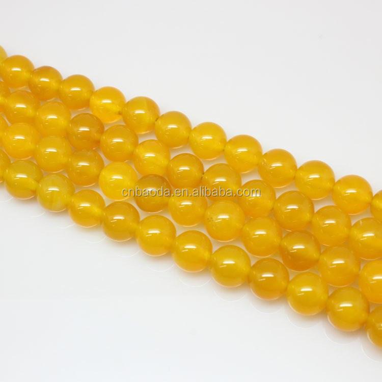 Камень агат желтый агат агат