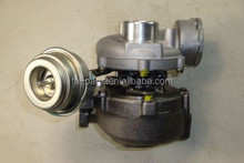 Air Cooled VW Turbo Kit 038145702N