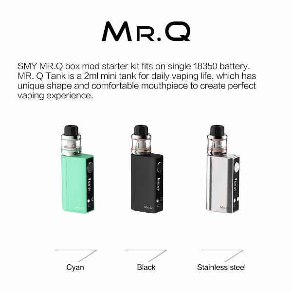 2016 clearance price online shopping hong kong easy to use vaporizer