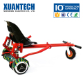 Best price hoverkart, mini cheap go karts for sale, koowheel hoverseat