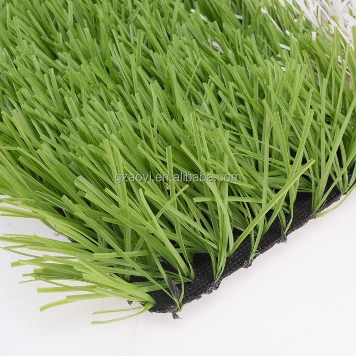 High quality soccer ball grass for football r field sports artificial grass