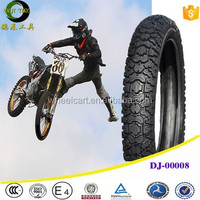 China Soncap Off Road Motorcycle Tyre,Tricycle Tyre
