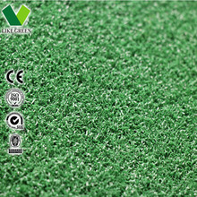 Factory Price 25MM Golf Grass Artificial